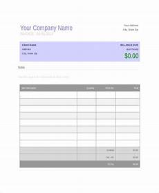 cake order receipt template cake invoice template 12 free word pdf documents