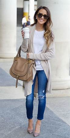 style 2017 damen 35 stylish ideas for 2019 for