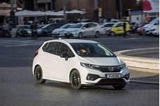 Honda Jazz Dynamic - honda jazz dynamic 1 5 i vtec 2018 galerie prasowe
