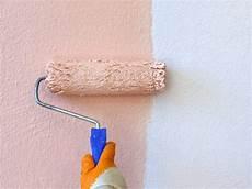 Combien De Litre De Peinture Pour 10m2 Bricoleurs