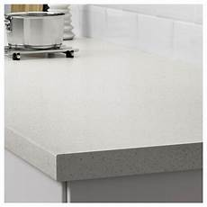 ikea arbeitsplatte weiß s 196 ljan arbeitsplatte wei 223 steinmuster laminat ikea