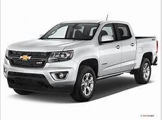 2019 Chevrolet Colorado Prices, Reviews, and Pictures   U