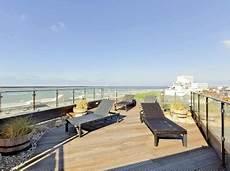 Hotel Germania Norderney - michels strandhotel germania norderney buchen bei dertour
