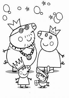 Peppa Pig Ausmalbilder Gratis Ausmalbilder Peppa Pig Zum Ausdrucken Ausmalbilder Gratis