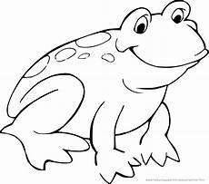 Malvorlage Frosch Gratis Froesche Ausmalbilder Ausmalbilder Froesche Frosch