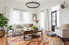 Joanna Gaines Magnolia Home Decor Ideas by Magnolia Home Rugs By Joanna Gaines Are Now Available At