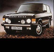 car owners manuals free downloads 1989 land rover range rover lane departure warning free download repair service owner manuals vehicle pdf range rover workshop manual model 1987