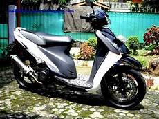 Suzuki Spin Modif by Simple Modifikasi Suzuki Spin Gambar Foto Contest
