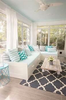 10 best sunroom paint colors images on pinterest home ideas my house and sunroom ideas