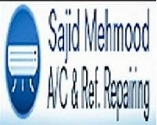 sajid mehmoud a c refr repairing sharjah uae phone address