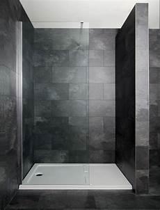 duschwand 120 cm eckventil waschmaschine