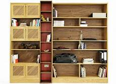 home office storage furniture home office storage cabinets and shelving hugh miller
