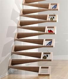 escalier bois design r 233 sultats de recherche d images pour 171 concevoir un