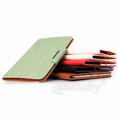 kld case pouch wallet bag for samsung galaxy note n8000 10 1 tablet lceh kdwsmn8 22