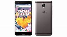 oneplus 3t review an excellent affordable android handset