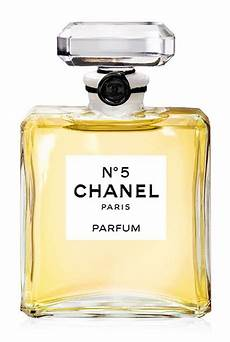 chanel no 5 parfum chanel perfume a fragrance for 1921