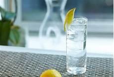 8 vodka drinks for grown men cool material