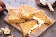 mozzarella in carrozza con il bimby tm5 ricette bimby