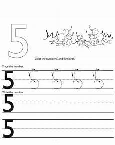 numbers activities for preschoolers writing numbers worksheets for kids kindergarten worksheets