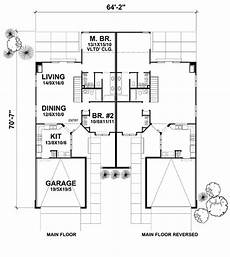 searchable house plans plan no 299102 house plans by westhomeplanners com