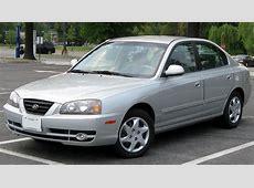 File:2004 2006 Hyundai Elantra GLS sedan    09 22 2010