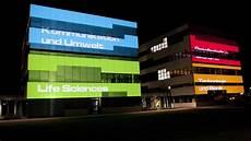 Zukunftstag An Der Hochschule Rhein Waal Derwesten De
