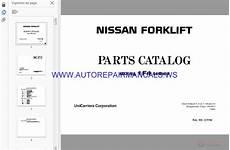free online car repair manuals download 2011 nissan xterra free book repair manuals nissan forklift parts manual 1f4 auto repair manual forum heavy equipment forums download