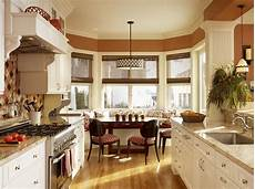 Decorating Ideas For Eat In Kitchen by Table Talk Ideas Gallery Of Eat In Kitchen Ideas