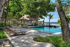 Lombok Indonesia Villas For Sale Mexico | beach front luxury villas for sale at sengigigi lombok