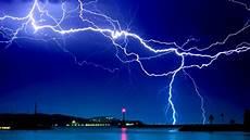 lightning launcher wallpaper size amazing lightning wallpaper for desktop high resolution wallpaper full size lightning