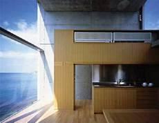house 4 215 4 architecture tadao ando japan openhouse