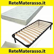 rete e materasso singolo materasso e rete singolo in offerta dai migliori ecommerce