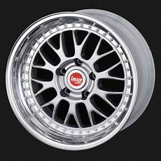 bespoke alloy wheels in modern and classic styles 10