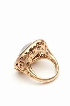 gioielli pomellato pomellato arabesque rock ring it shows the