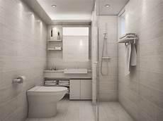 Badezimmer Wandverkleidung Kunststoff - shower wall panels vs ceramic tiles which is better dbs