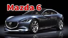 2020 mazda 6 concept 2020 mazda 6 coupe mazda 6 2020