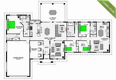 house plans with granny flat attached house plans with granny flat house plans with granny flat