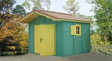 couverture abri jardin abris de jardin en b 233 ton et b 233 ton aspect bois sur mesure