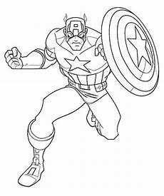Malvorlagen Superhelden Junior Ausmalbilder Superhelden 42 Ausmalbilder Kostenlos