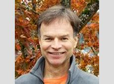 Portland Landscaping Maintenance: Tips for Winterizing