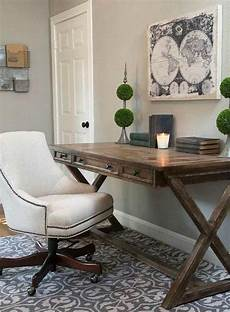home office furniture ct 10 chic caign desks connecticut in style in 2020