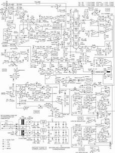 small engine repair manuals free download 1992 gmc rally wagon 1500 security system white noise generator schematic auto electrical wiring diagram
