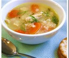 soups recipe types afghan kitchen recipes