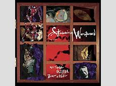 stabbing westward save yourself