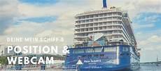 Mein Schiff 5 Position Mein Schiff Urlaub