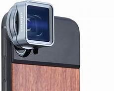 Ulanzi 33xt Anamorphic Lens Widescreen by Ulanzi 1 33xt Anamorphic Lens For Iphone 11 Pro