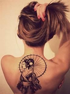 Tattoos F 252 R Frauen 142 Motive Und Ideen An