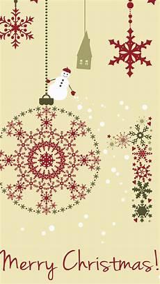 2015 merry christmas wallpaper iphone 6 wallpaper freechristmaswallpapers net