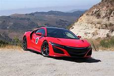 2018 acura nsx review why are so divided this supercar autoguide com