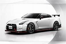 gt r nismo 2015 nissan gt r reviews and rating motor trend